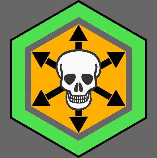 Skull_Logo_optimized