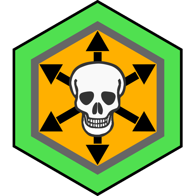 Skull_Logo_optimized