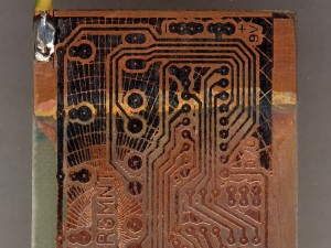 Resulting PCB_0